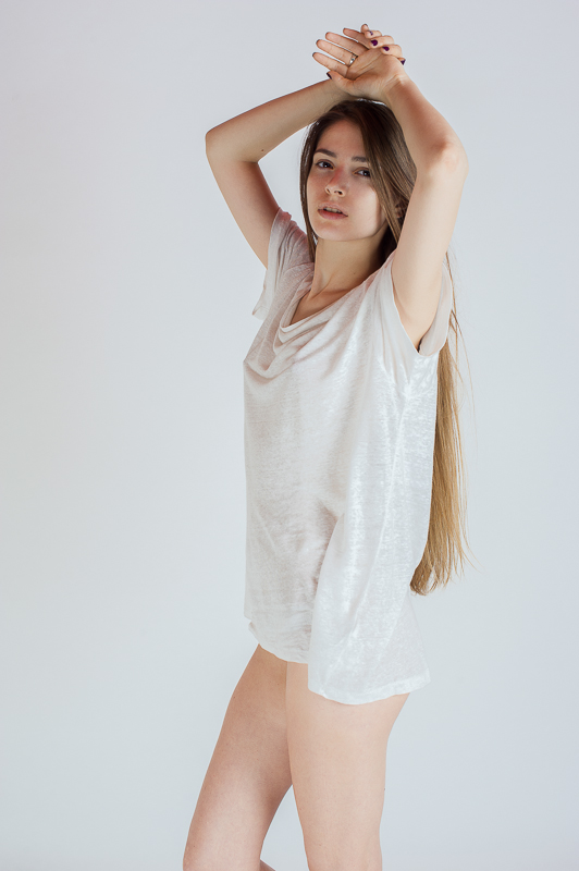 30min with andreea (17)