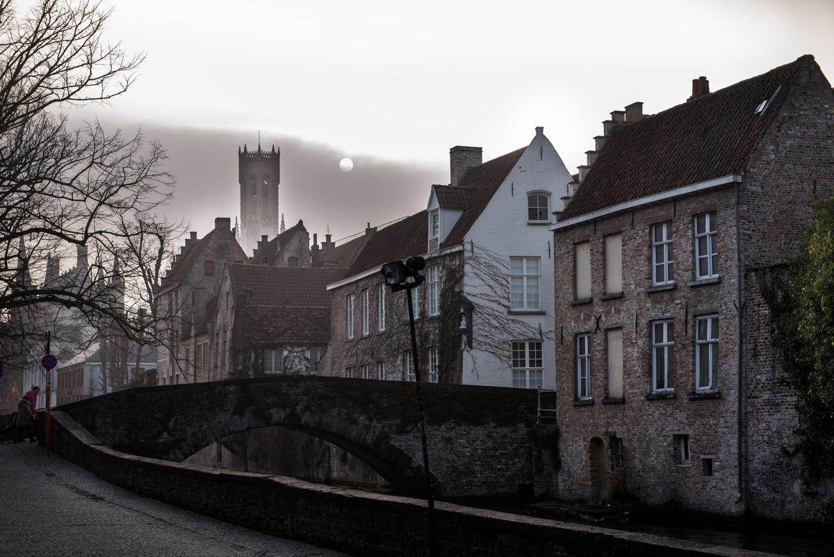 Bruges (10)