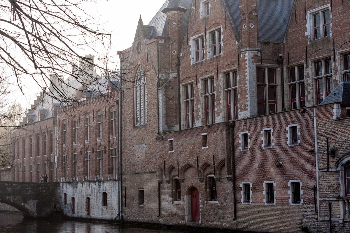 Bruges (11)