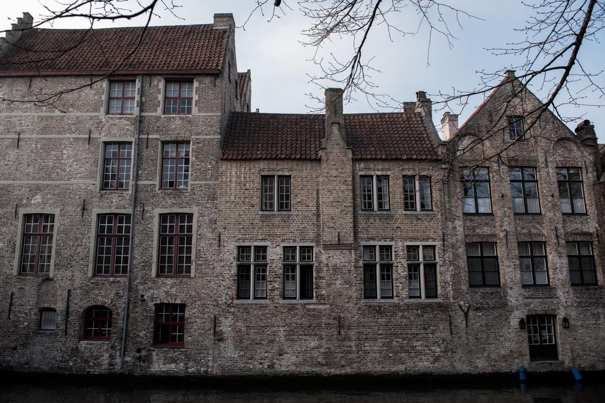 Bruges (15)