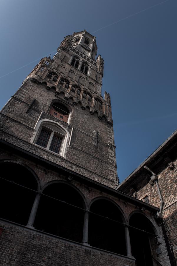 Bruges (17)