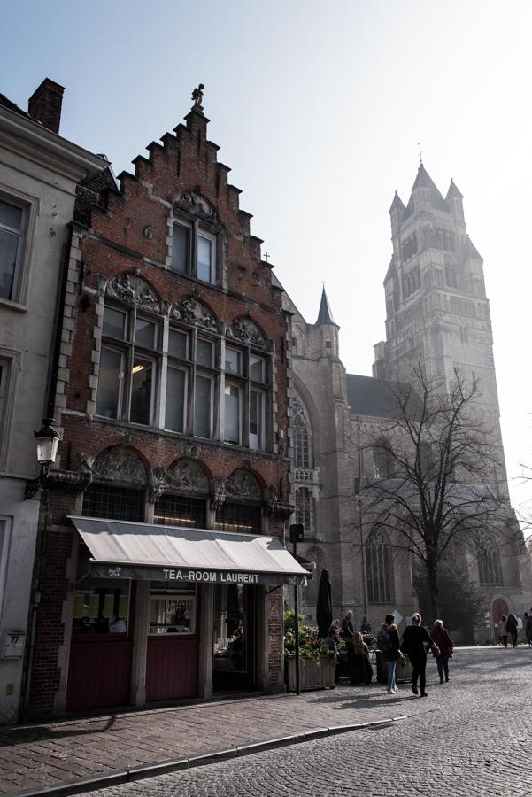 Bruges (19)