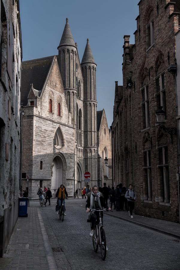 Bruges (20)
