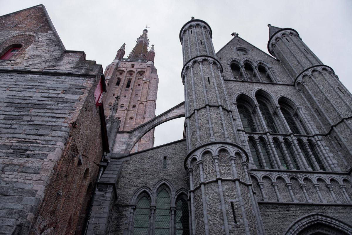 Bruges (21)