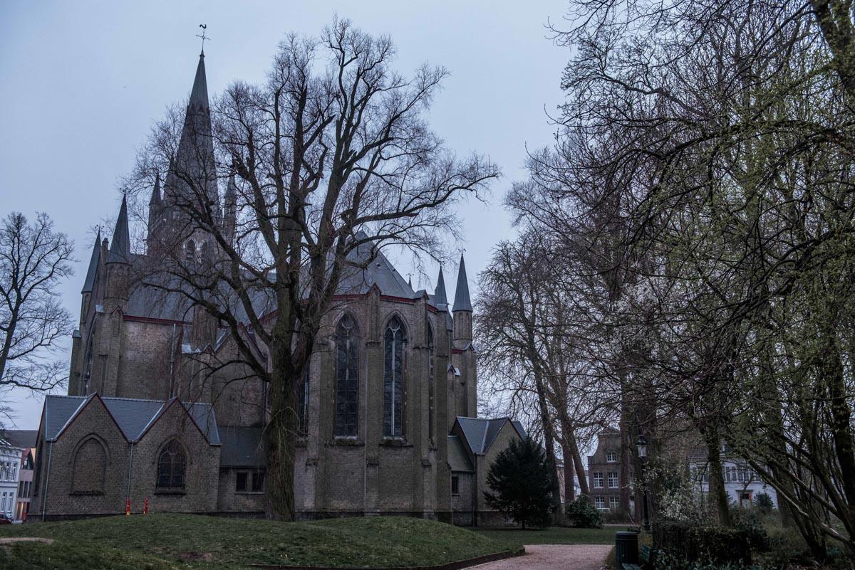 Bruges (23)