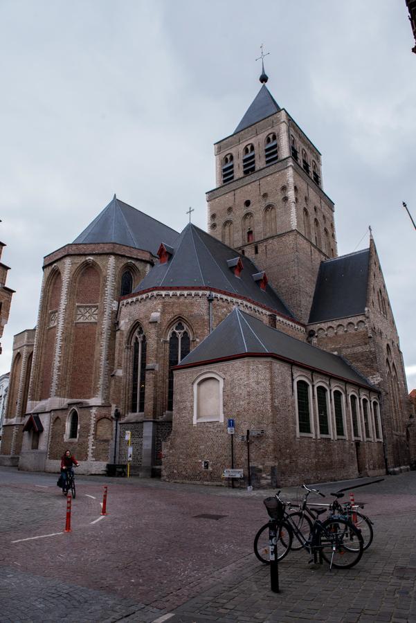 Bruges (24)