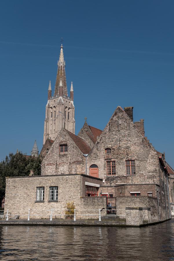 Bruges (25)