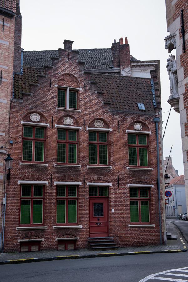 Bruges (26)