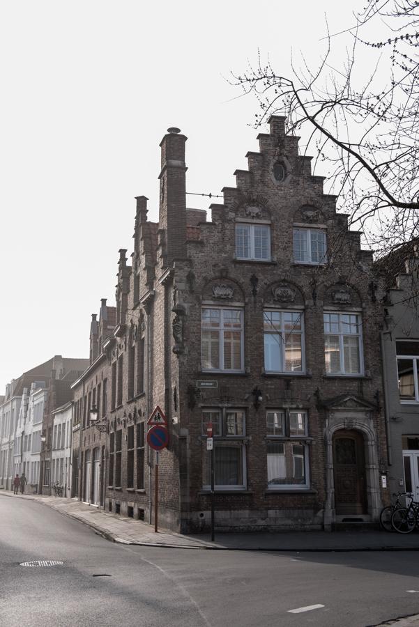 Bruges (27)