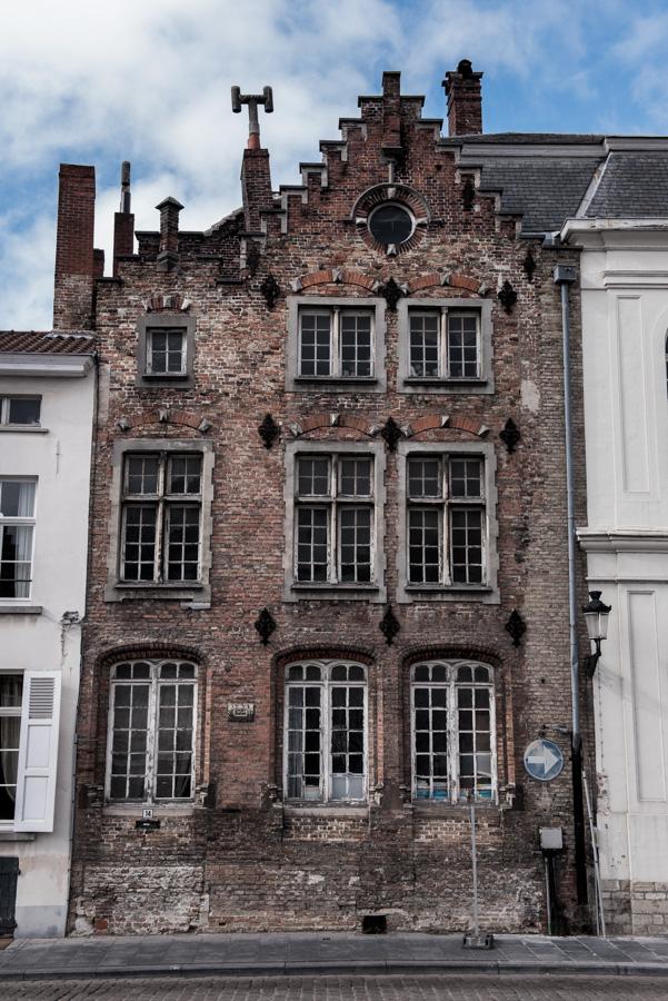 Bruges (31)