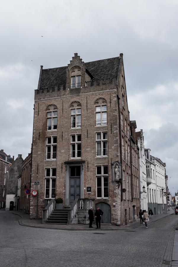 Bruges (32)