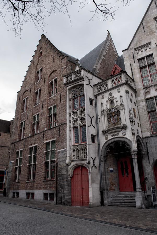 Bruges (33)