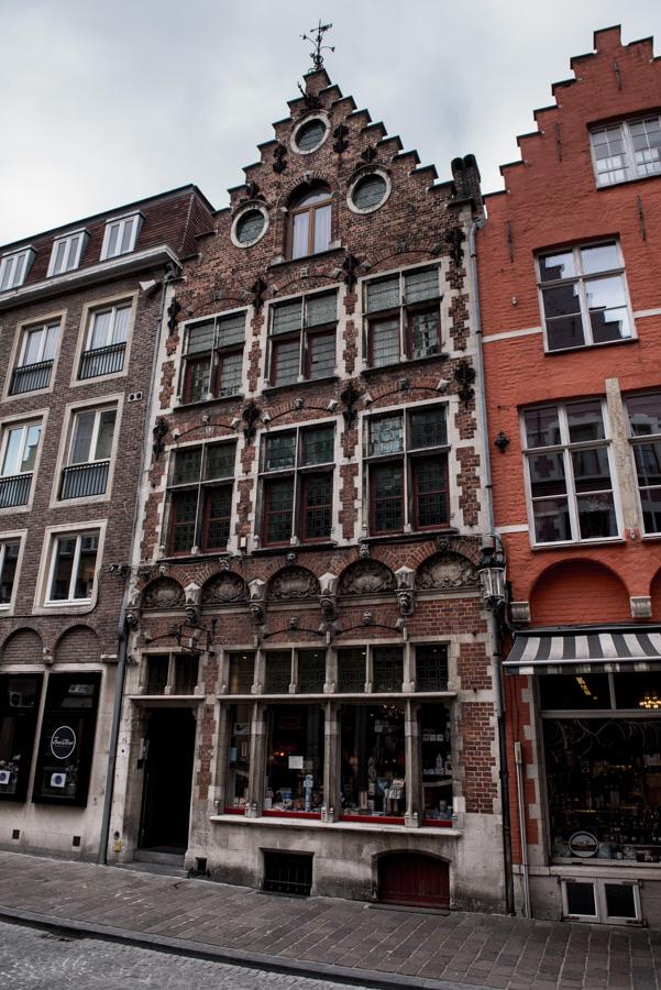 Bruges (34)