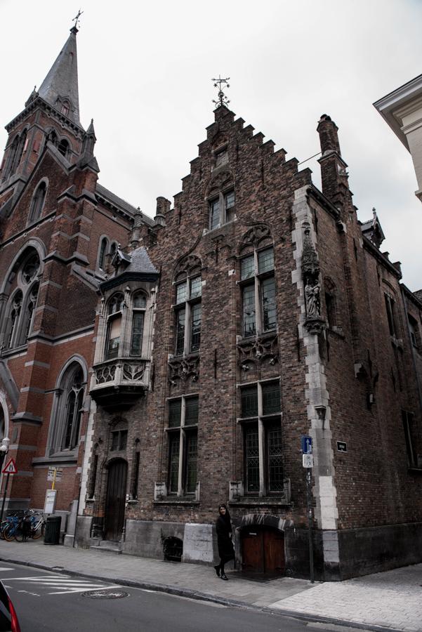 Bruges (35)
