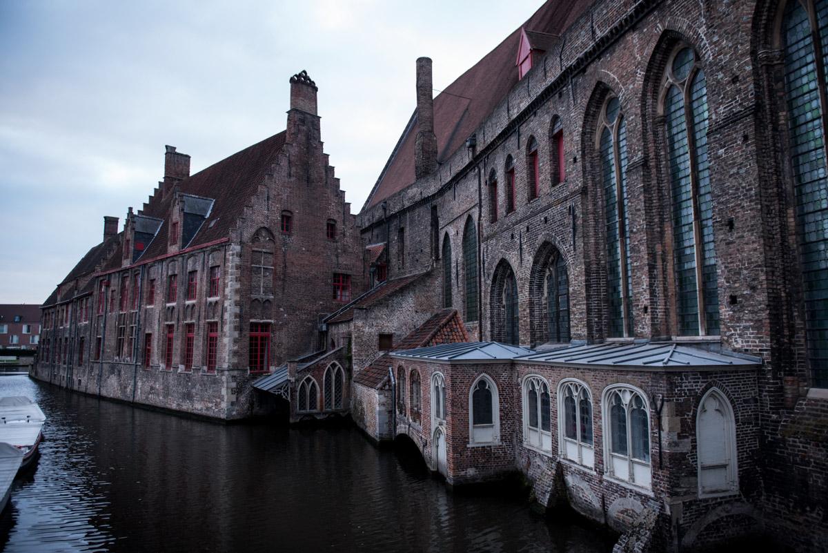 Bruges (39)