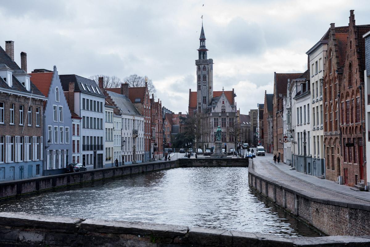 Bruges (40)