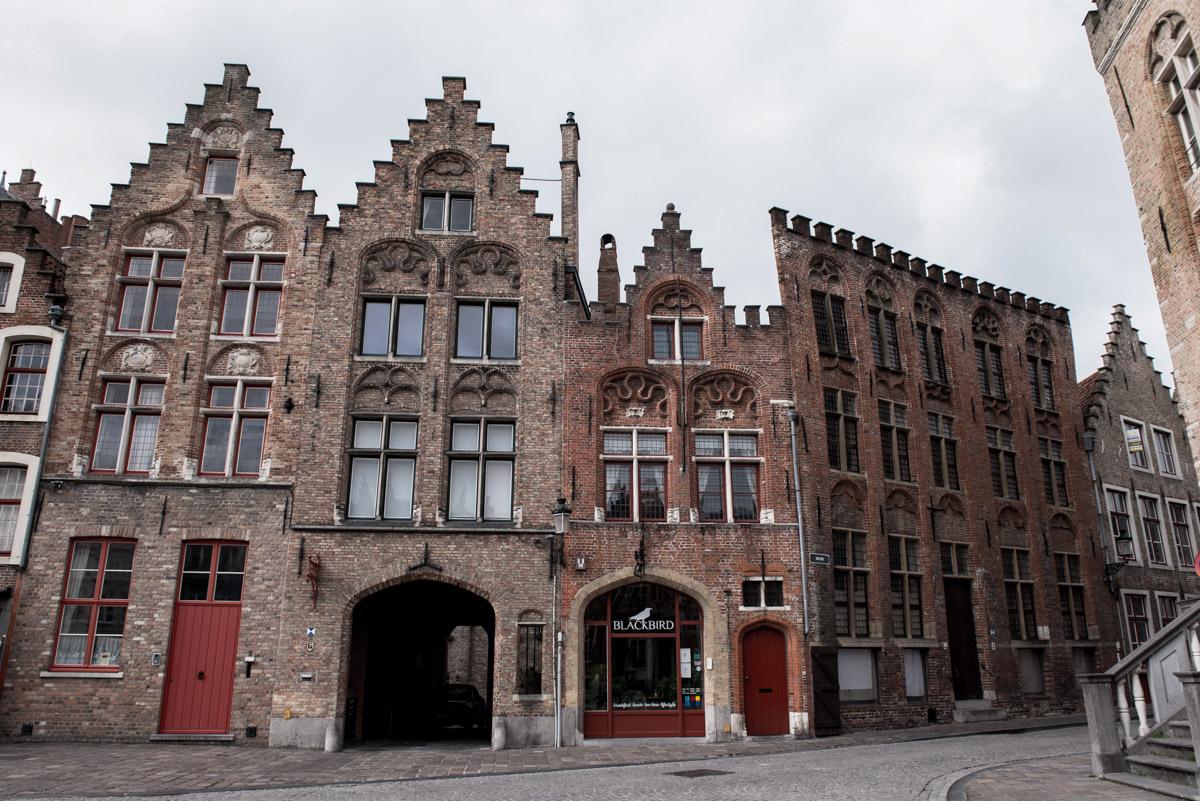 Bruges (42)
