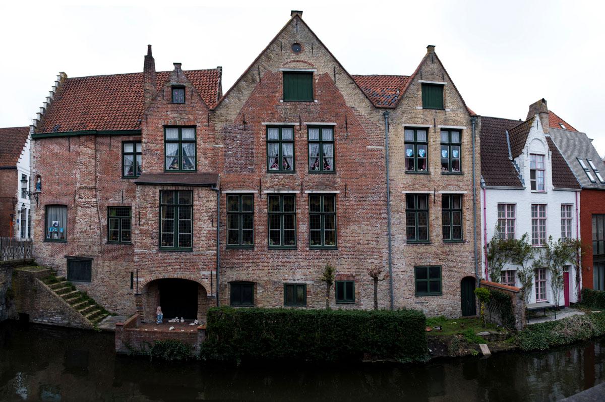 Bruges (43)