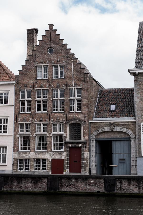 Bruges (45)