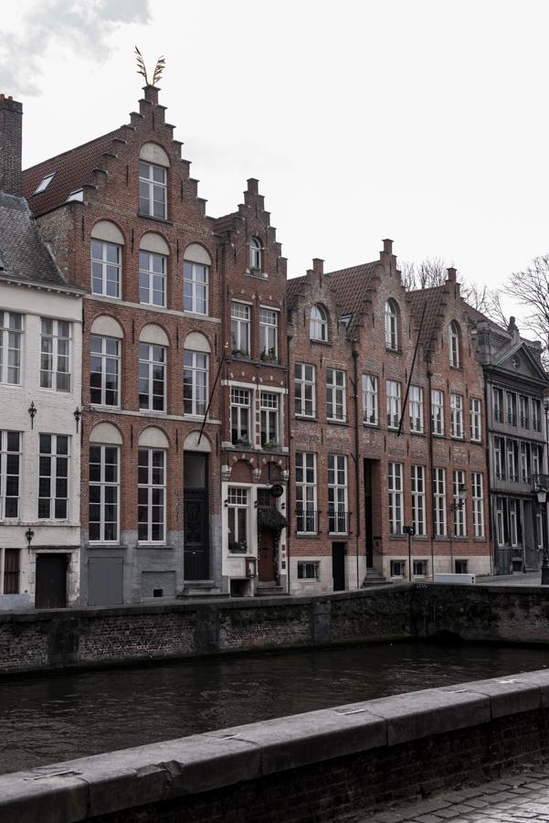 Bruges (46)