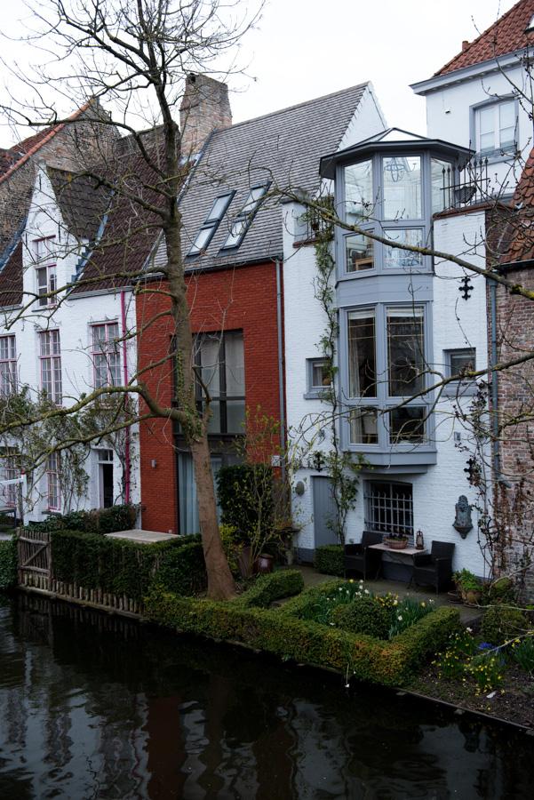 Bruges (47)