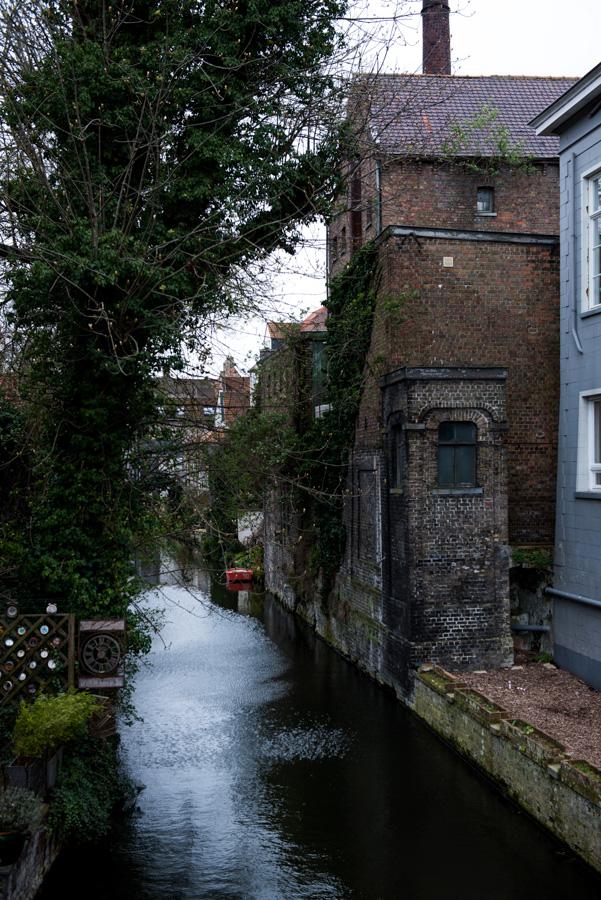 Bruges (48)