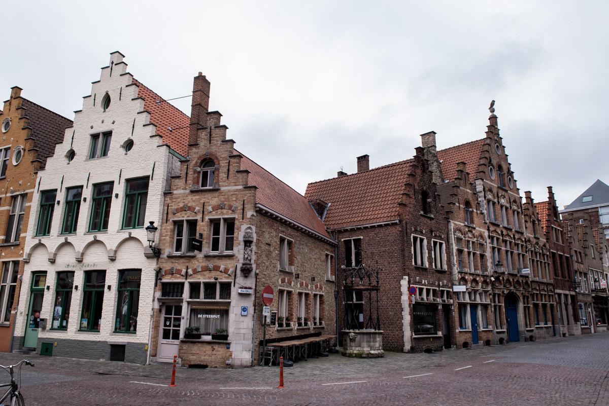 Bruges (50)