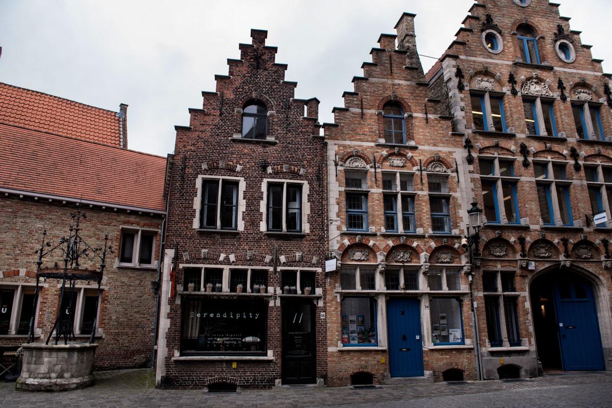 Bruges (51)
