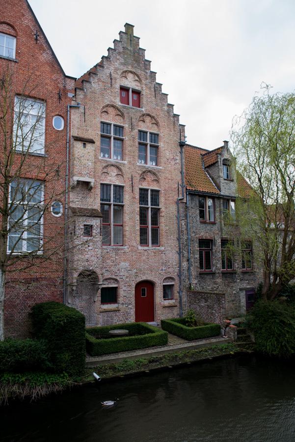 Bruges (53)