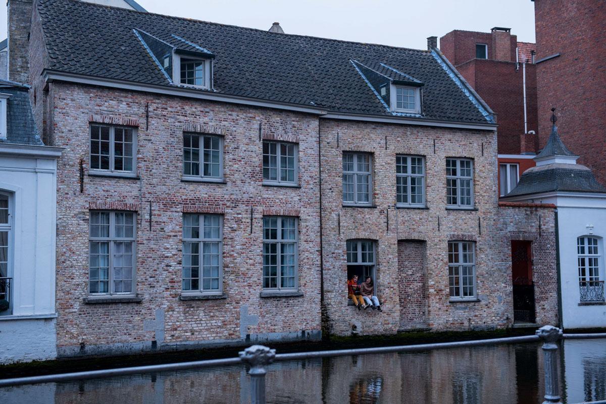 Bruges (55)