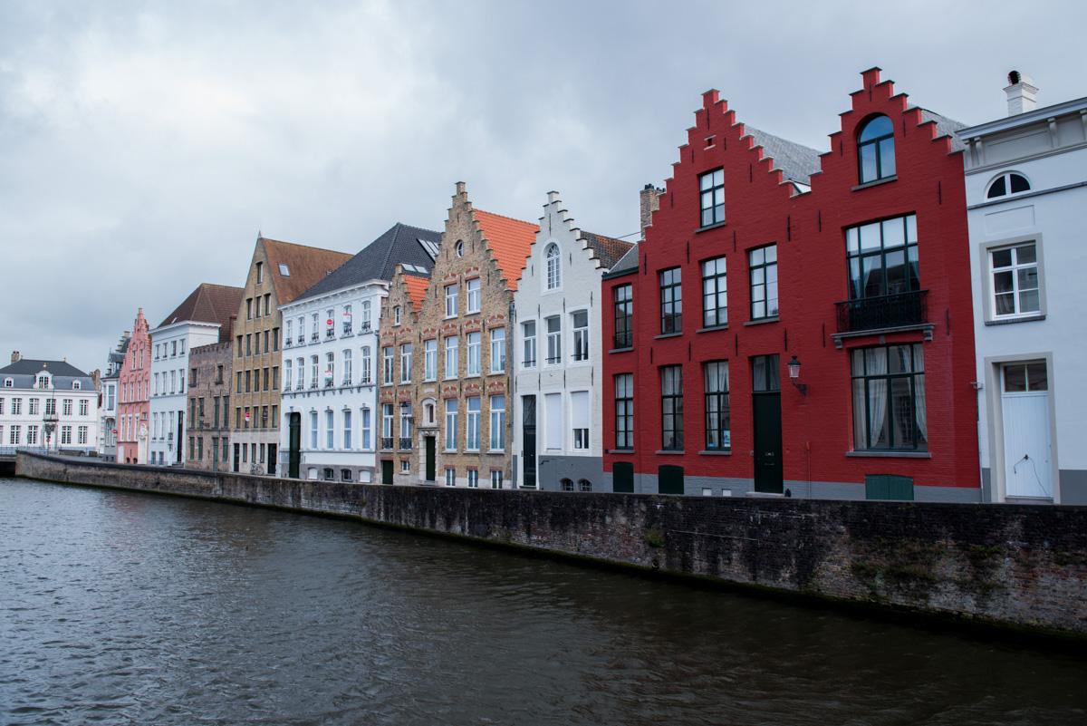 Bruges (56)