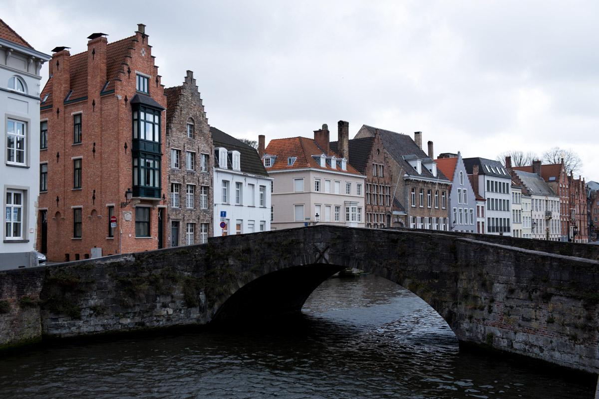 Bruges (57)