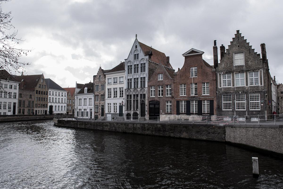 Bruges (59)