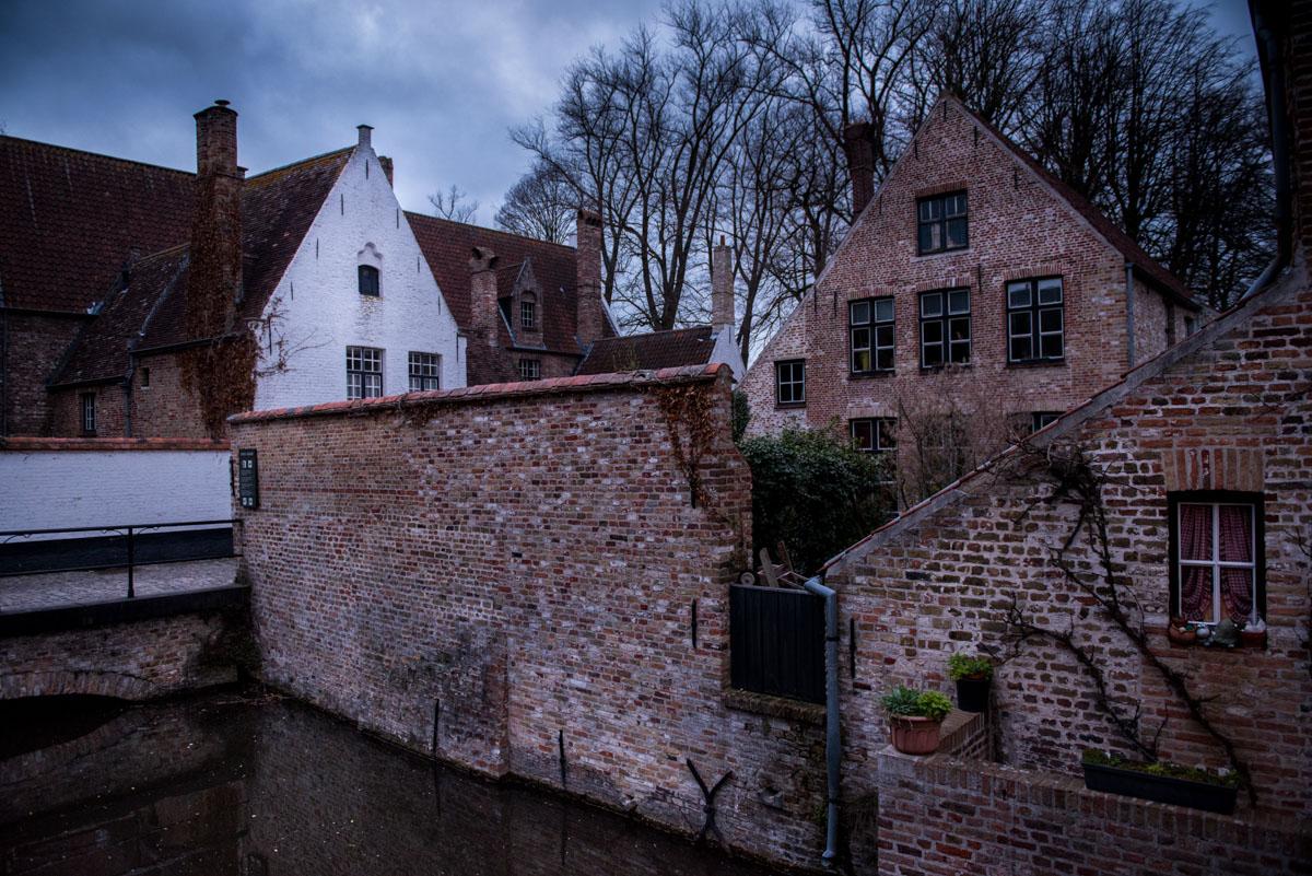 Bruges (64)