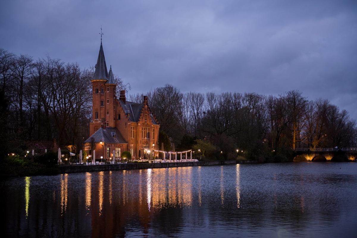 Bruges (67)