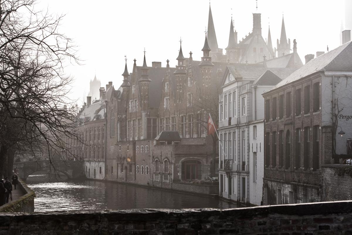 Bruges (7)