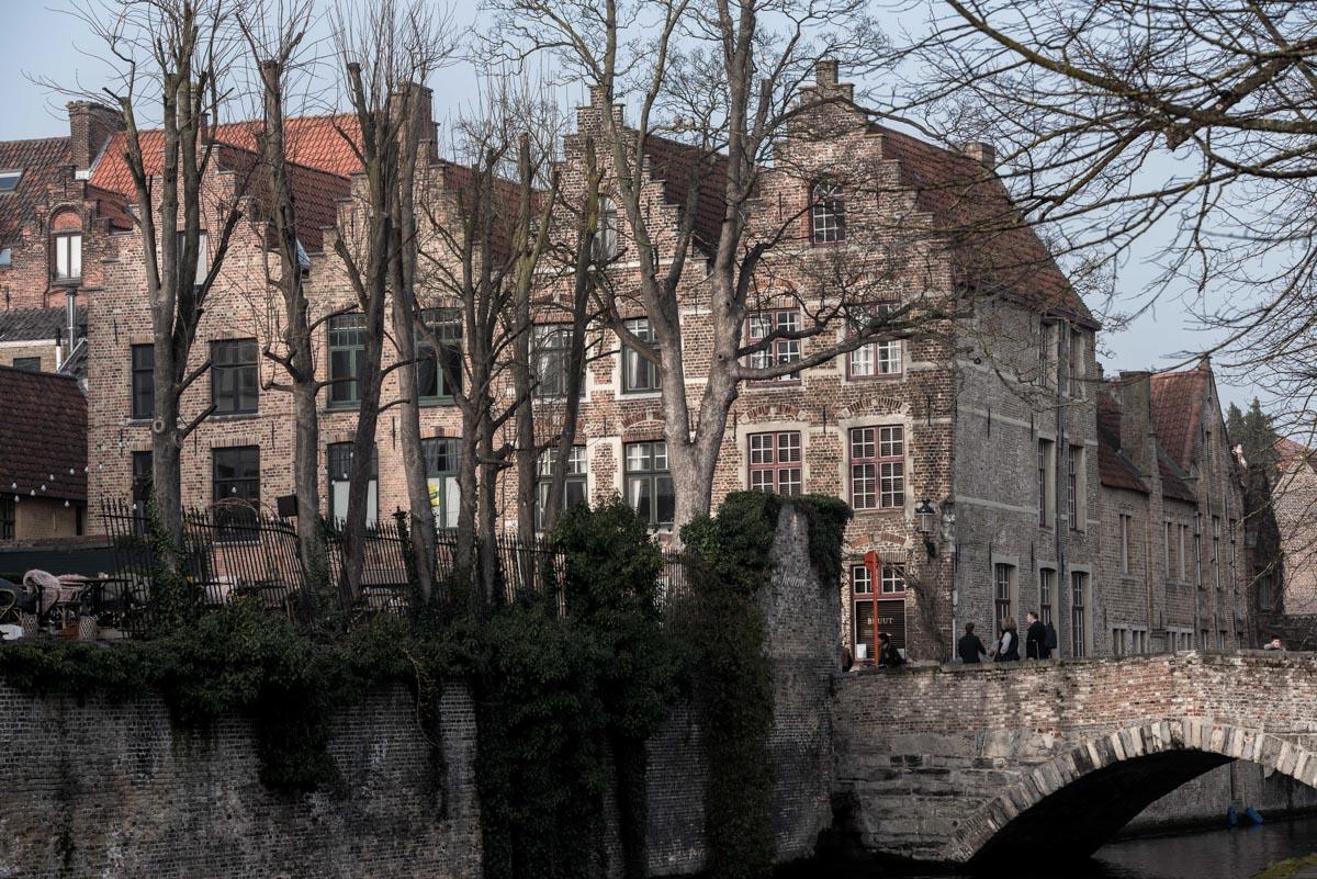 Bruges (8)