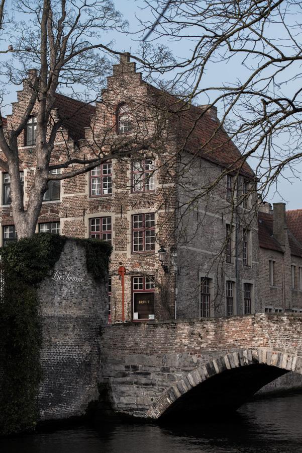 Bruges (9)